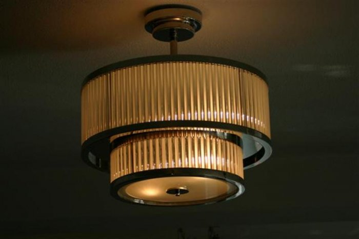 Cygal Accessories Products Lamps